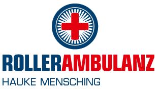 RollerAmbulanz Hauke Mensching, Hamburg Altona