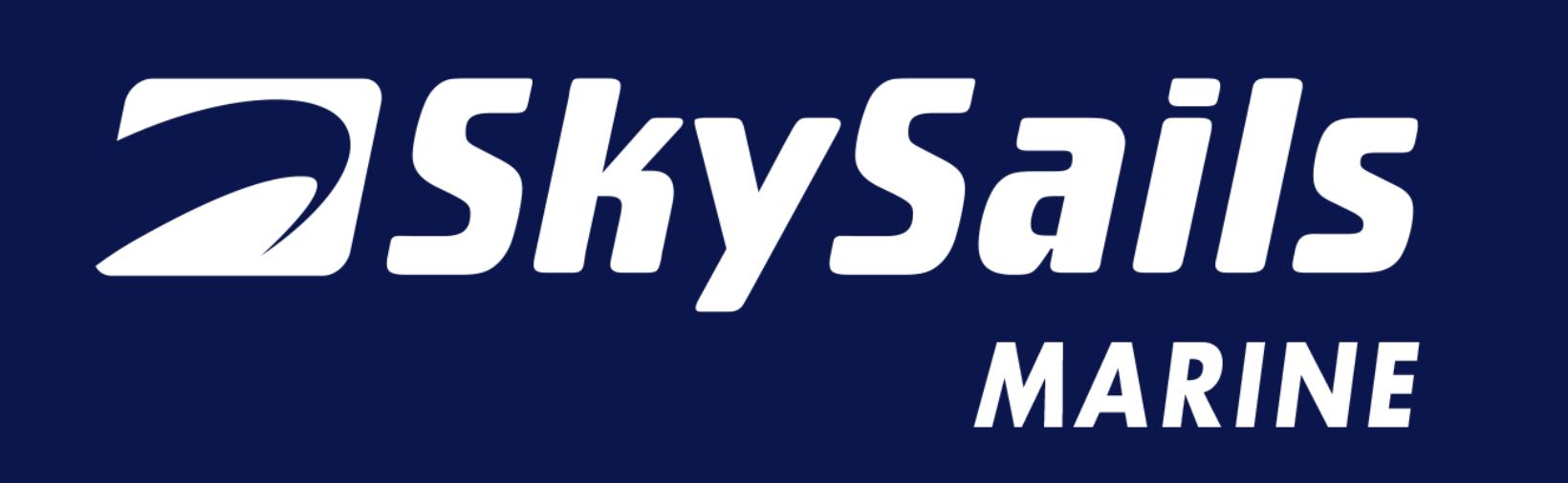 SkySails Marine Webseite Referenzprojekt