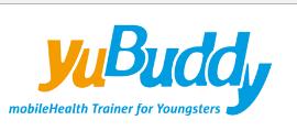 yubuddy
